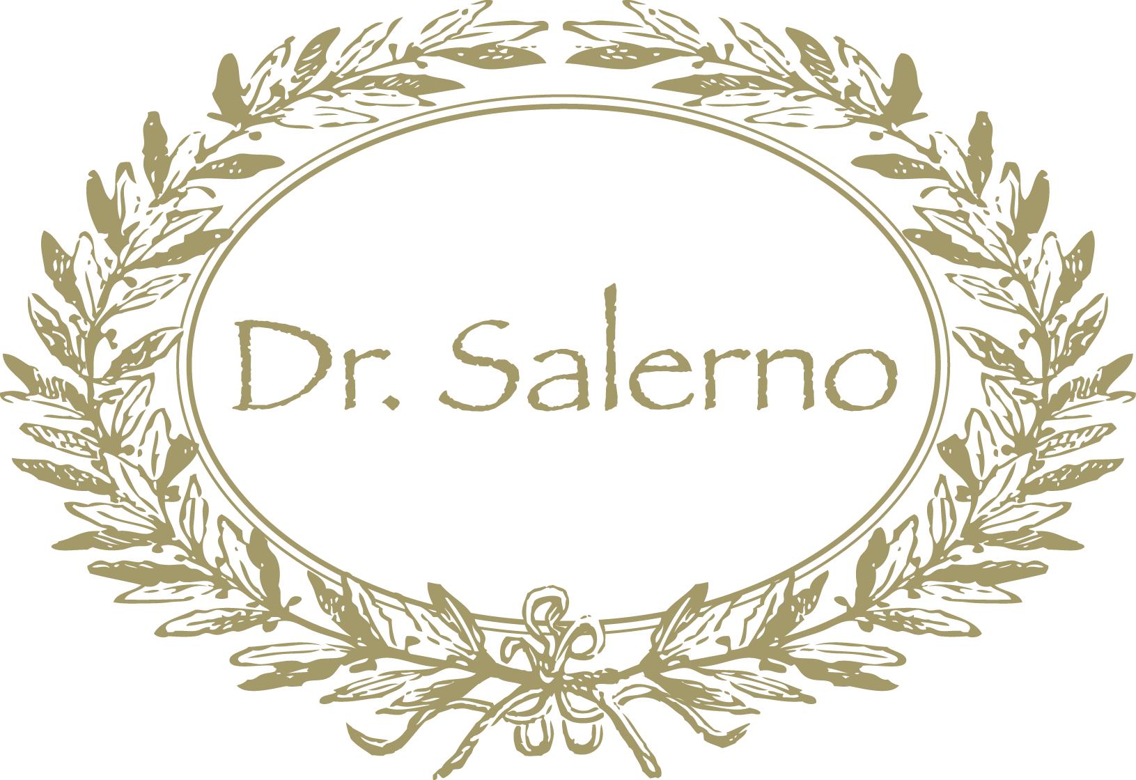 Dr. Salerno IVthera